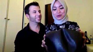 Free indonesian porn videos - OZEEX