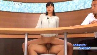 Japanese News 10