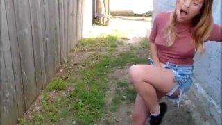 darmowe porno napalona dziewczyna