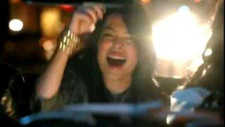 Miranda Cosgrove Dancing Crazy HD