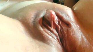 Big Erect Clit Orgasming So Fucking Hard