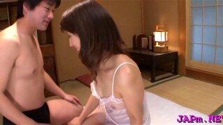 Azjatyckie jap porno