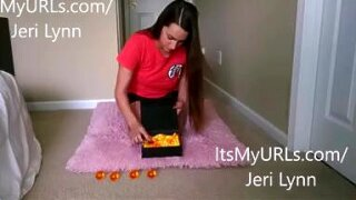 """""""All 7 Dragon Balls Insertion"""" Full version tinyurl.com/DragonBallInsertion"""